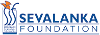 Sevalnka Foundation